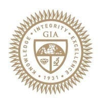 GIA-Certification