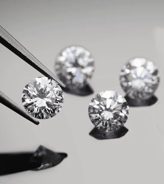 We Buy Diamonds Divorce Your Ring