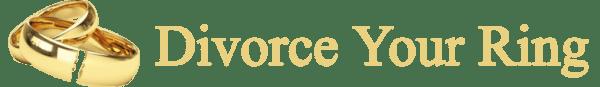 Divorce-Your-Ring-Logo
