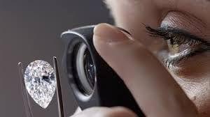 free verbal jewelry appraisal Dallas