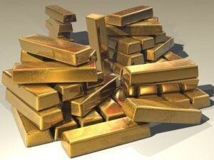 sell-your-gold