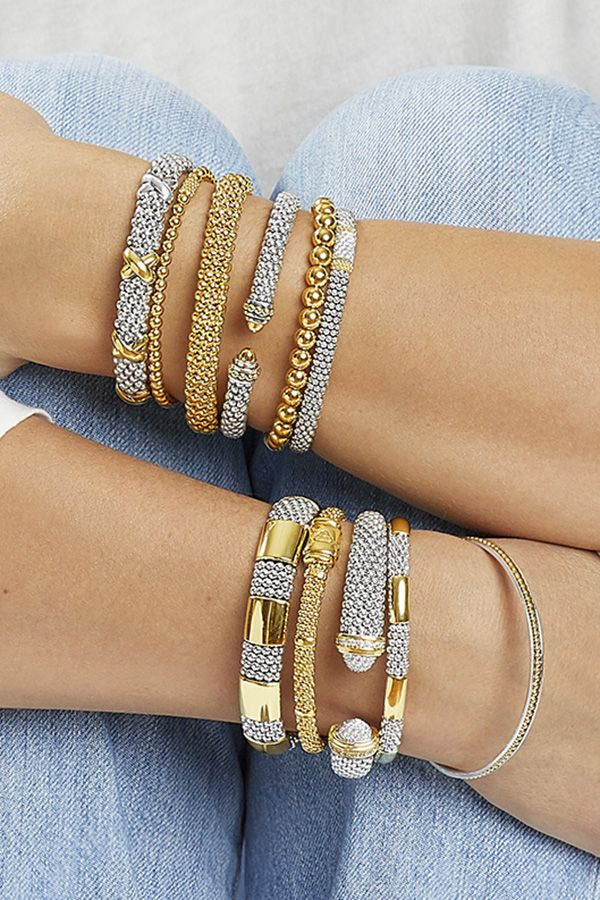 sell-your-bracelets