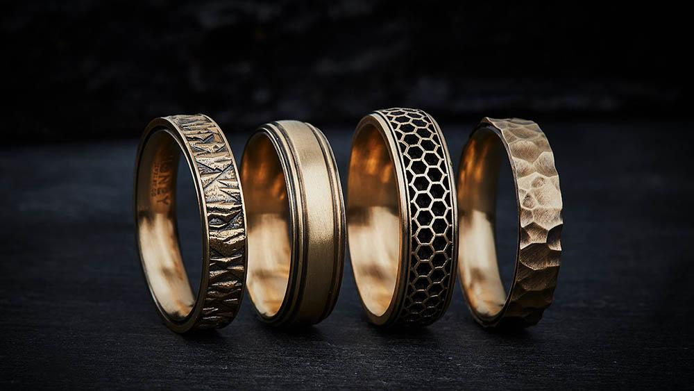 sell-your-mens-wedding-bands