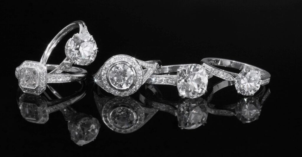 sell-your-engagement-rings