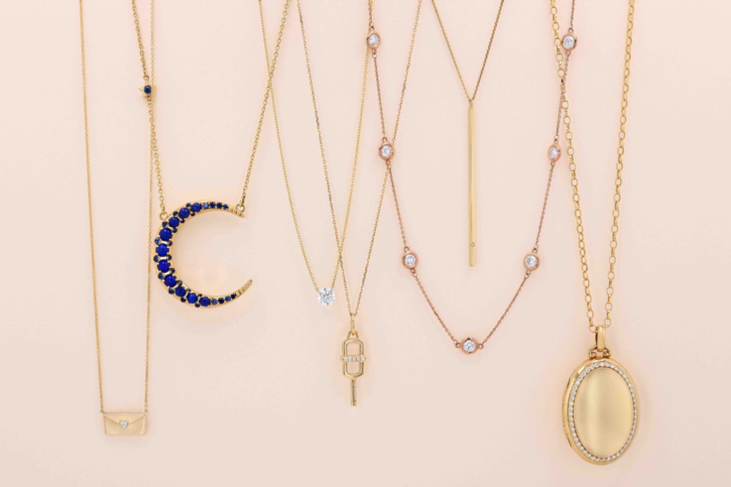 where-can-sell-my-jewelry