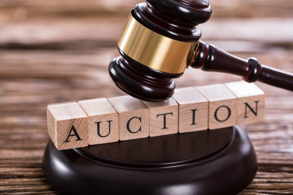 Divorce-Your-Ring-Auction-Online